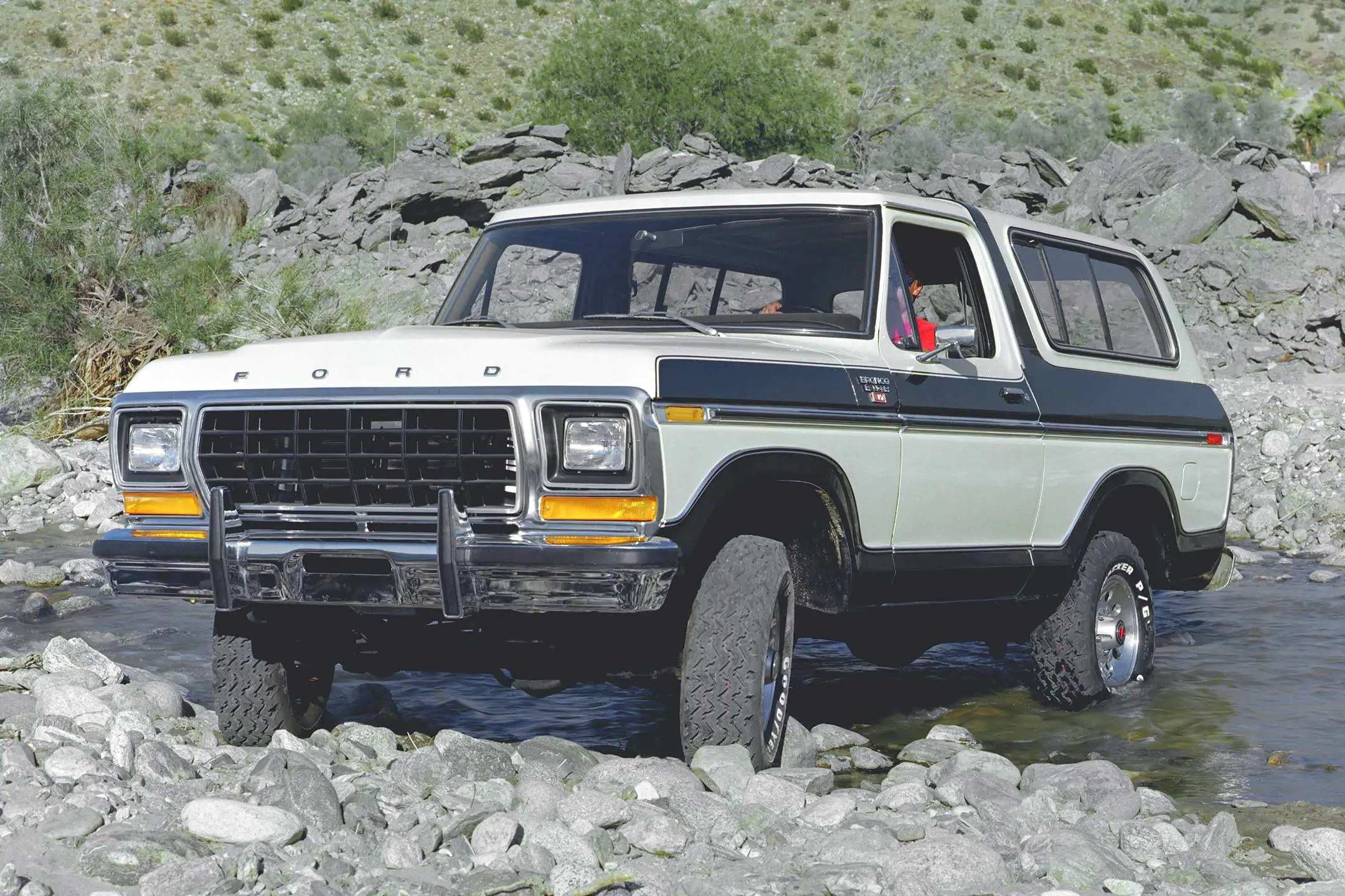 bronco-design-gen02-1979-engineered