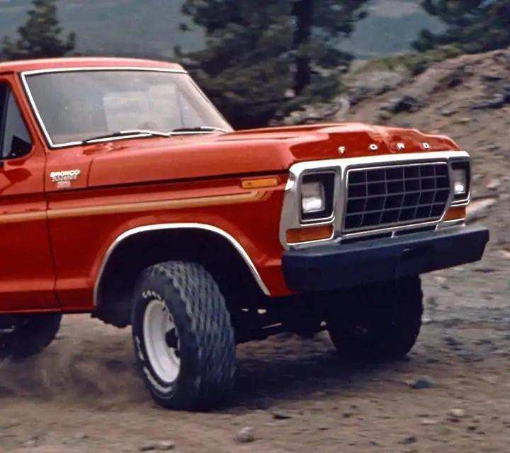 bronco-gallery-gen02-1978-001
