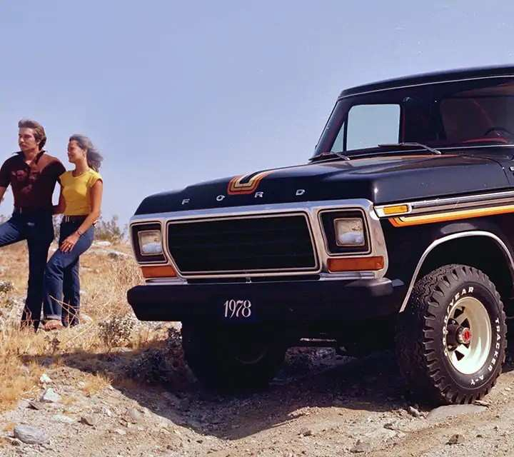 bronco-gallery-gen02-1978-004