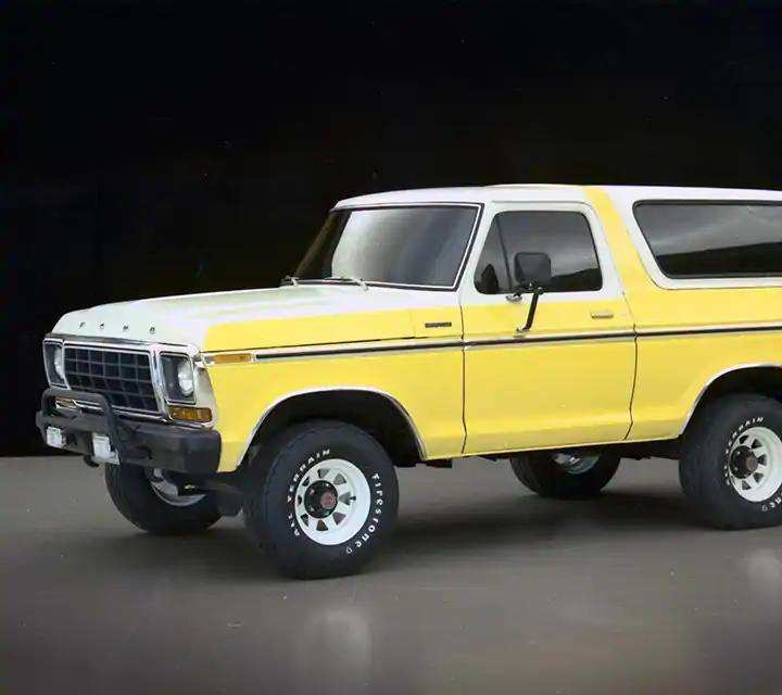 bronco-gallery-gen02-1978-005