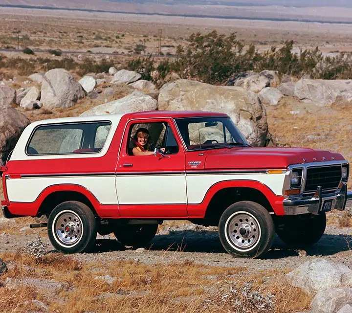bronco-gallery-gen02-1978-006