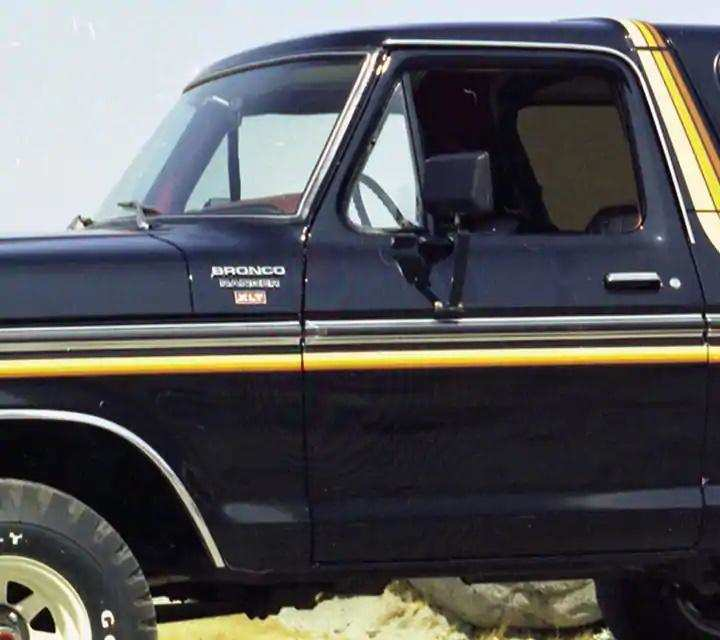 bronco-gallery-gen02-1978-007
