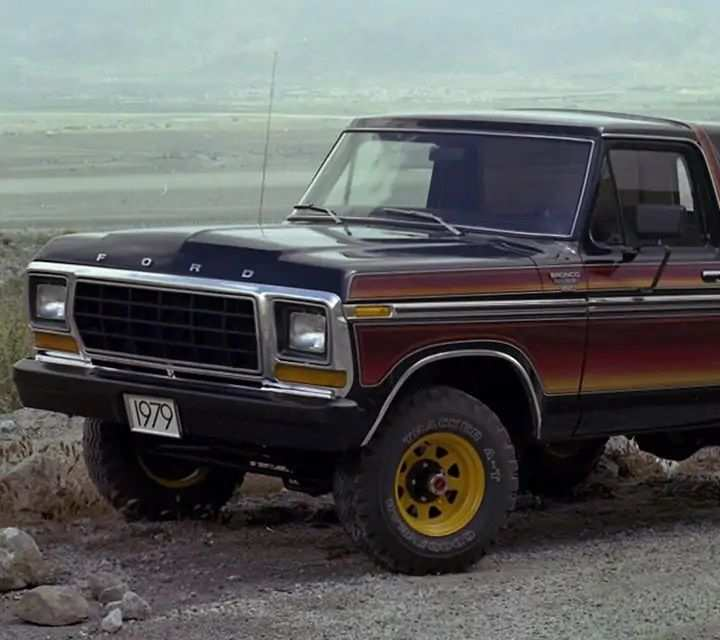 bronco-gallery-gen02-1979-002