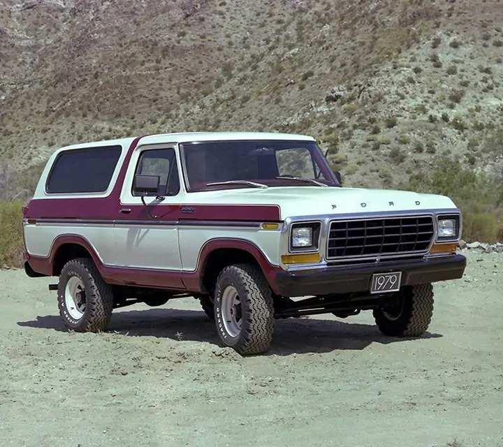 bronco-gallery-gen02-1979-003