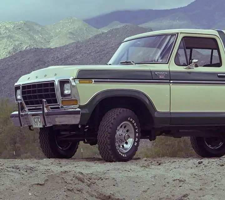 bronco-gallery-gen02-1979-008