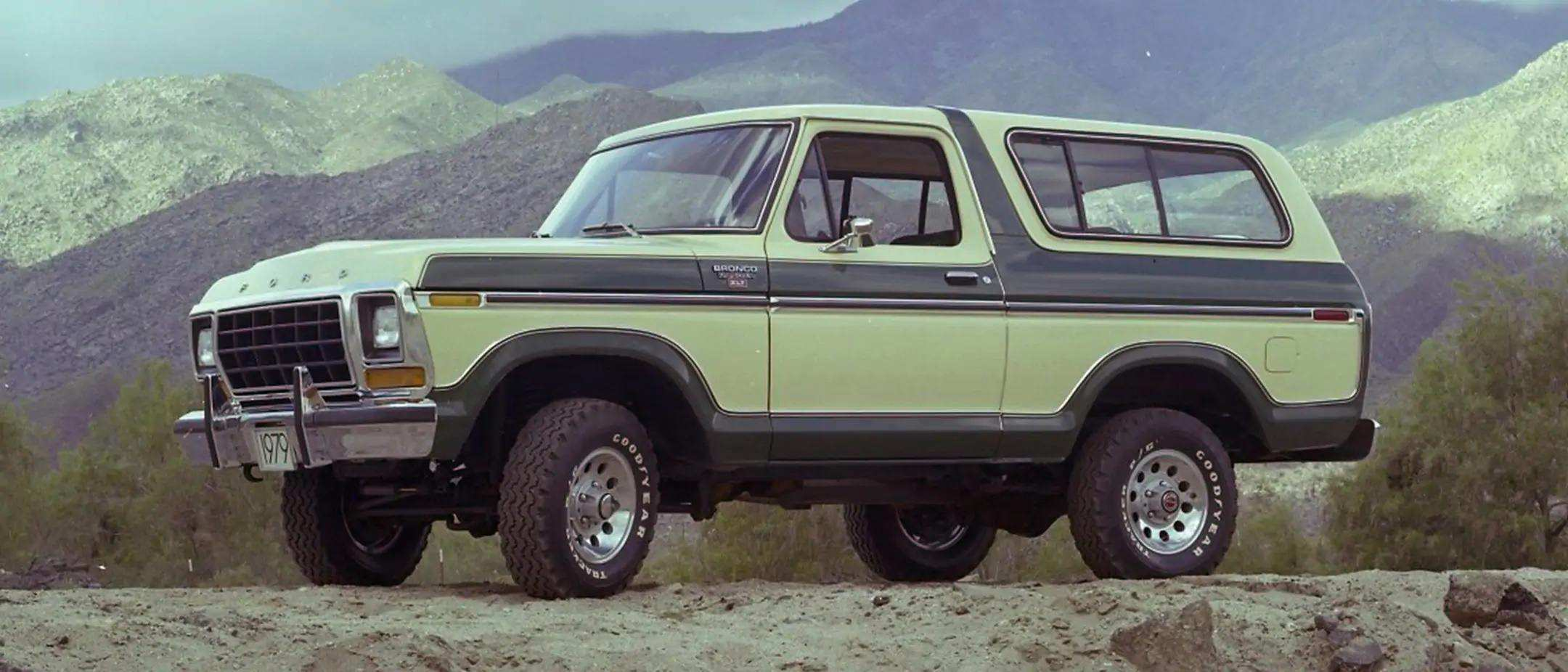 bronco-models-gen02-1978-crossover