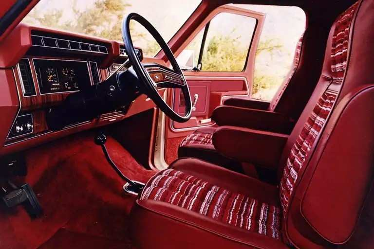 bronco-packages-gen02-1979-interior