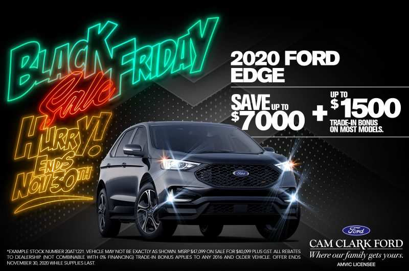 http://2020%20Ford%20Edge%20SAVE%20up%20to%20$7000,%20plus%20trade-in%20bonus