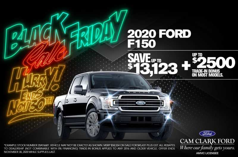 http://2020%20Ford%20F150%20SAVE%20up%20to%20$13,123%20plus%20trade-in%20bonus