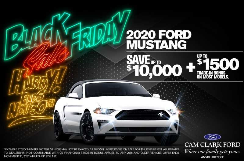 http://2020%20Ford%20Mustang%20SAVE%20up%20to%20$10,000,%20plus%20trade-in%20bonus