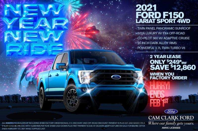 http://Factory%20Order%20a%202021%20F150%20Lariat%20Sport%204WD%20and%20save!