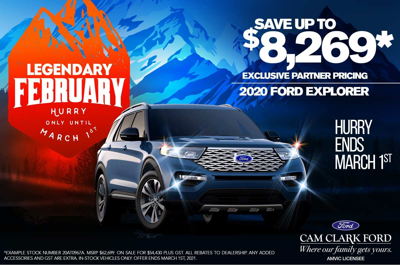 http://SAVE%20up%20to%20$8269%20on%202020%20Explorers