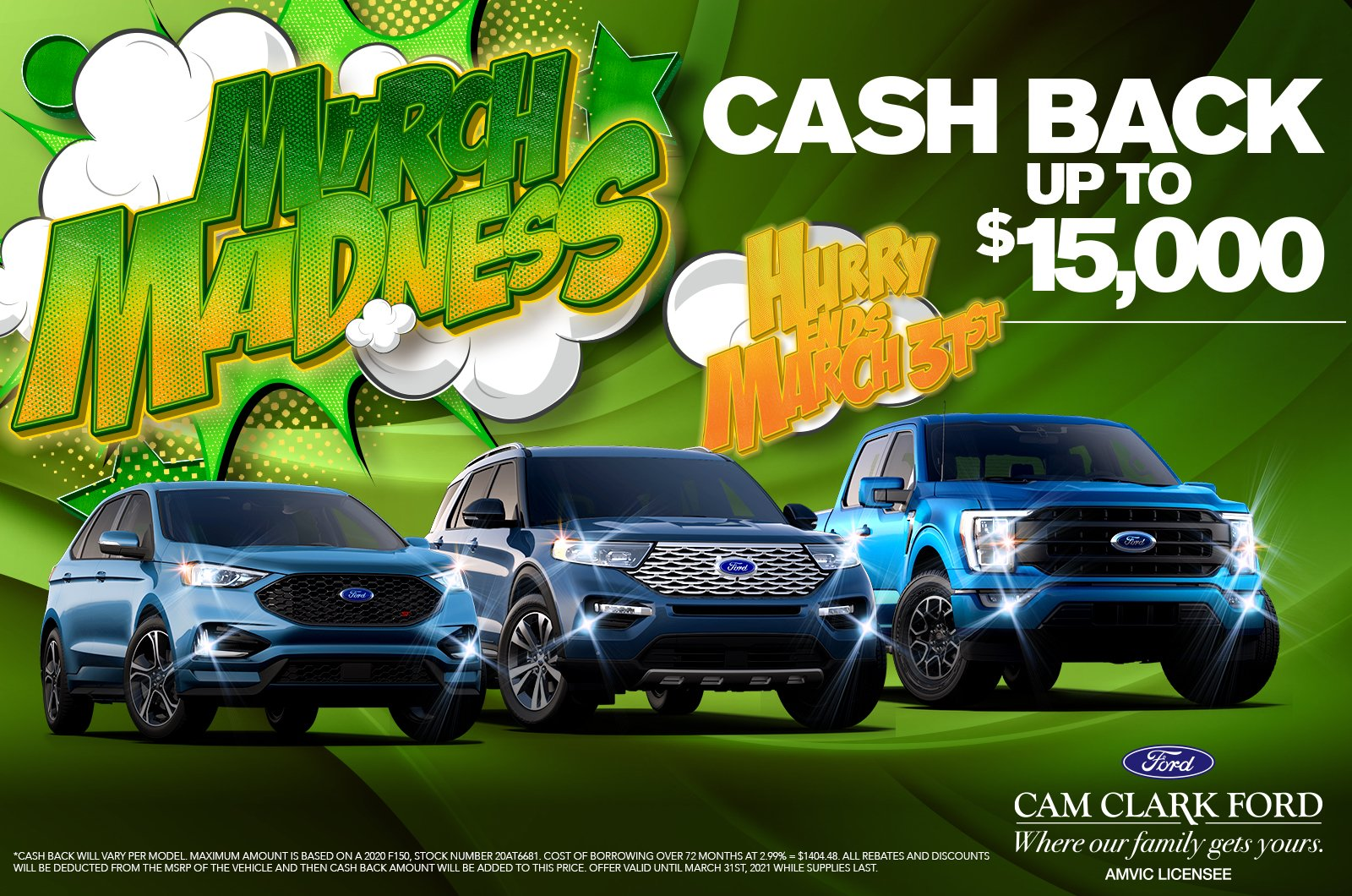http://Up%20to%20$15,000%20Cash%20Back