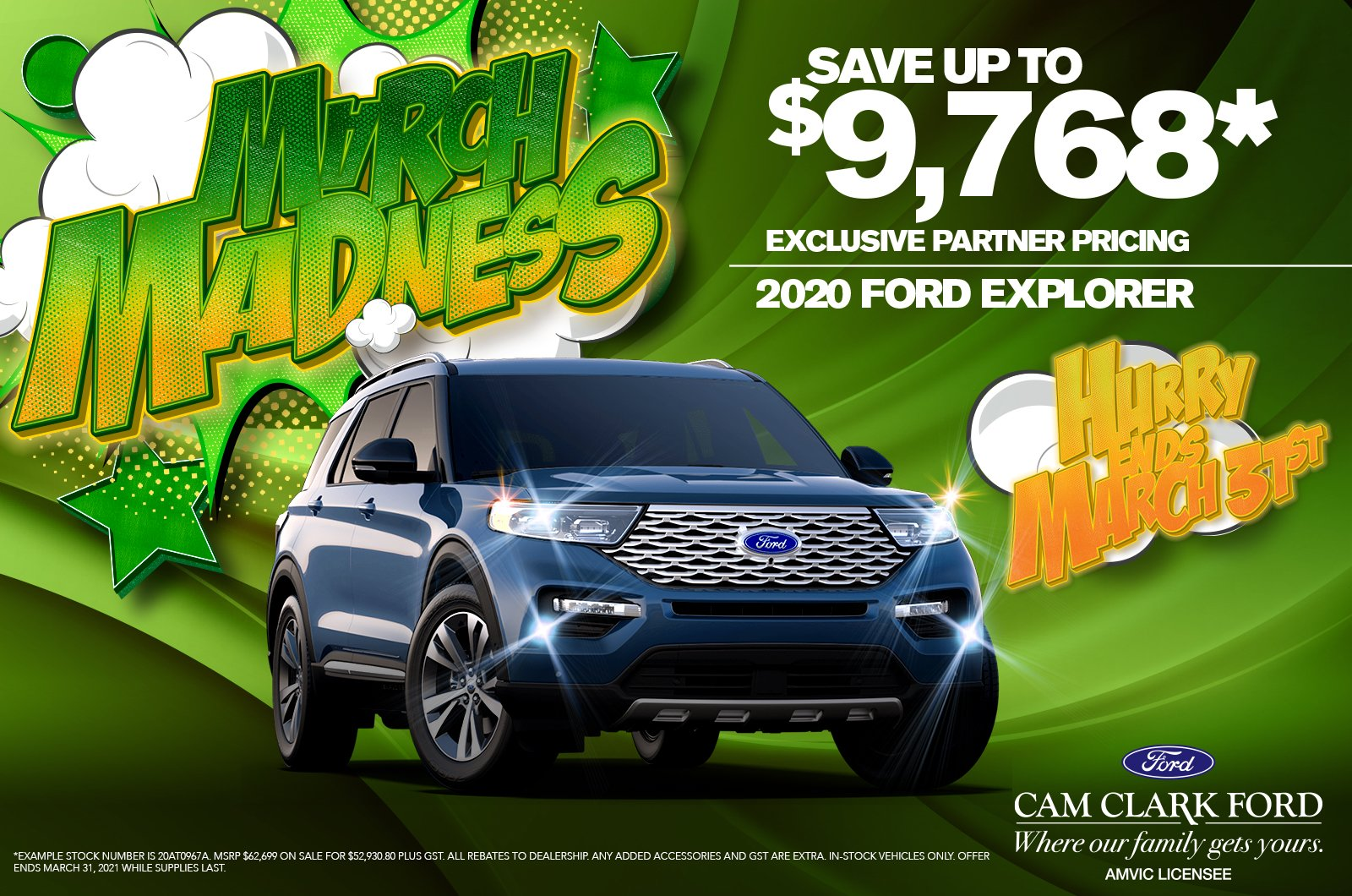 http://Save%20up%20to%20$9768%20on%202020%20Explorers