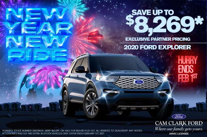 http://Save%20up%20to%20$8,269%20on%202020%20Explorers