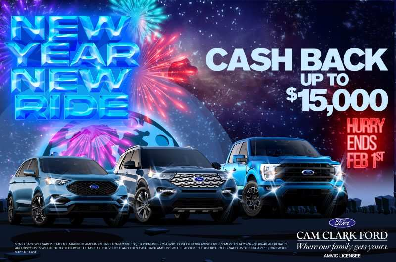http://Cash%20back%20up%20to%20$15,000.
