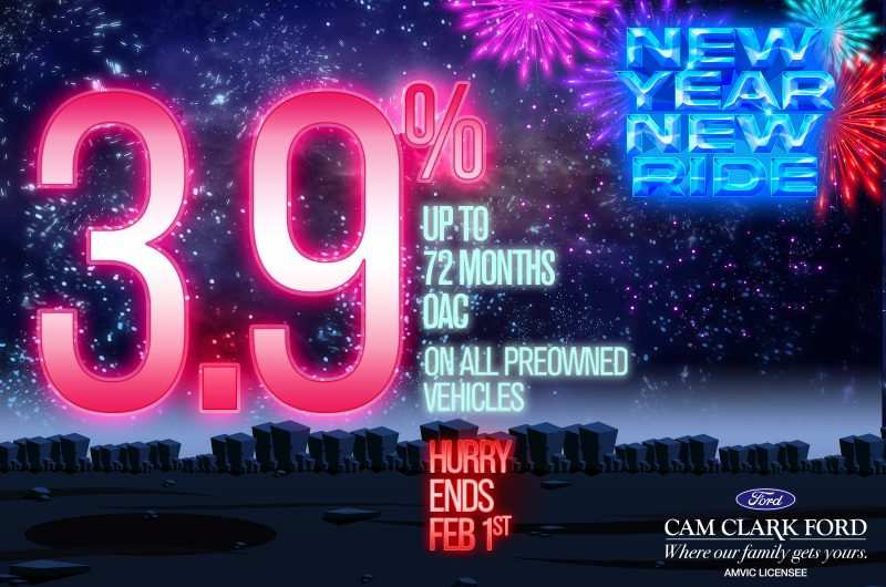 http://3.9%%20up%20to%2072%20months%20on%20preowned%20vehicles.
