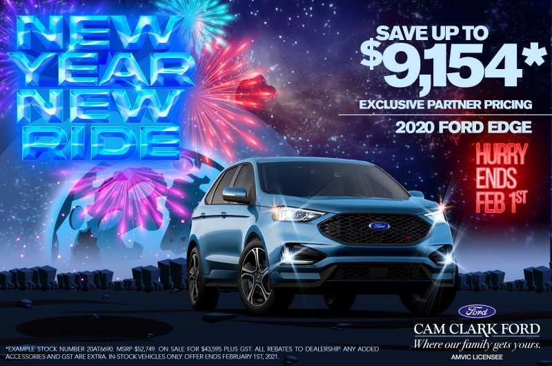 http://Save%20up%20to%20$9154%20on%202020%20Ford%20Edge